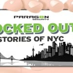 locked out stories NYC