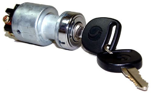 Car Ignition New York Locksmith Paragon Security Nyc