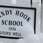 new sandy hook