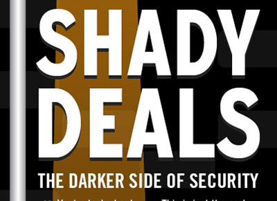 Paragon_ShadyDeals_72_FT