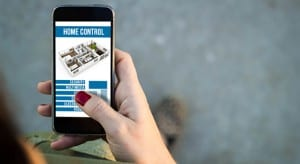 feature-mobile-home-automation