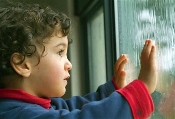 Window Gates And Child Guards Nyc Locksmith Paragon