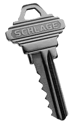 regular_key_001
