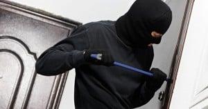 burglar-door