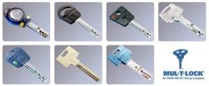 new york city key cutting and duplication