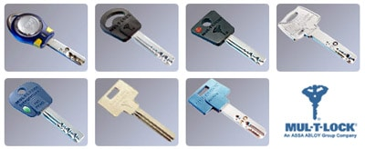 new york city key cutting and duplication