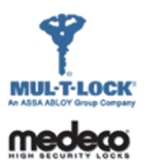 mul t lock commercial locksmith products nyc