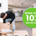 moving-special