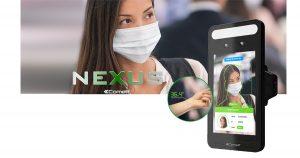 Comelit Nexus