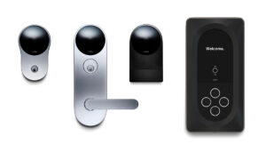 Latch Making Buildings better places to live, work, visit
