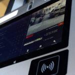 ButterflyMX Video Intercom
